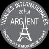 concours-des-Vinalies_Internationales-MEDAILLE_ARGENT-processed